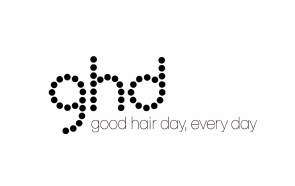 ghd_partners