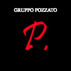logo_header-01